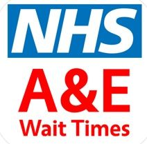 NHS wait time app.jpg