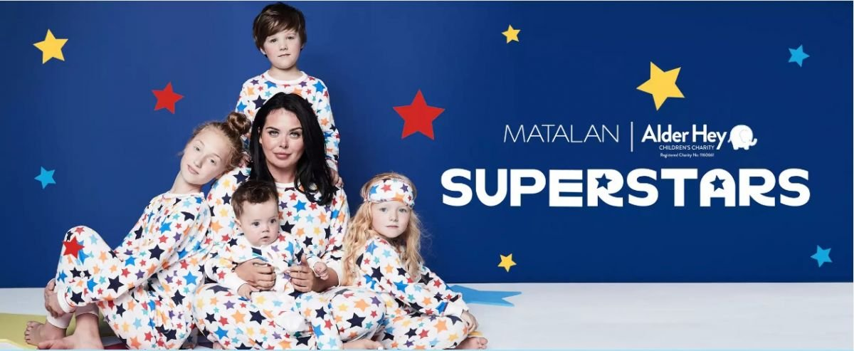 matalan website header.jpg