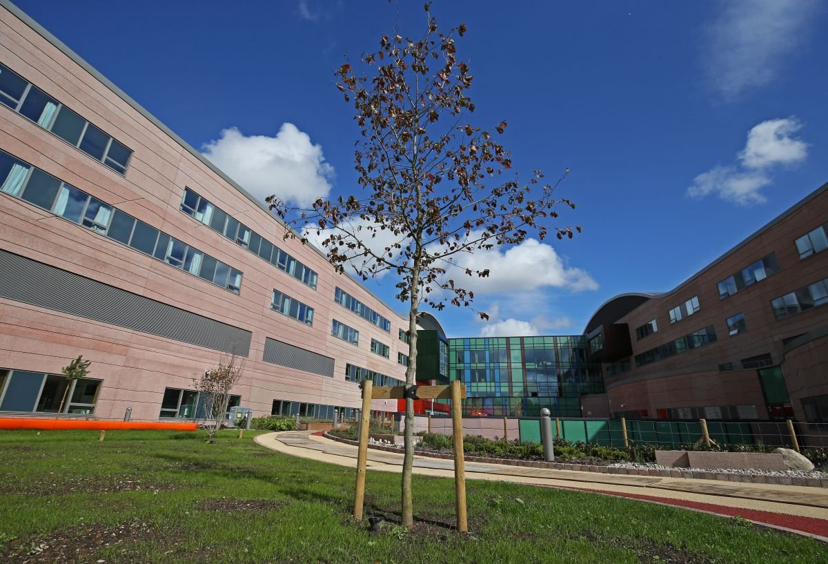New Alder Hey Hospital 080.JPG