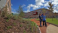 New-Alder-Hey-Hospital.jpg