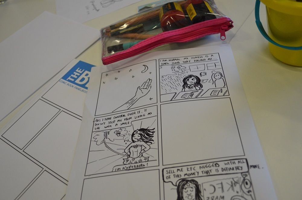 Comics Youth drawing (1).jpg