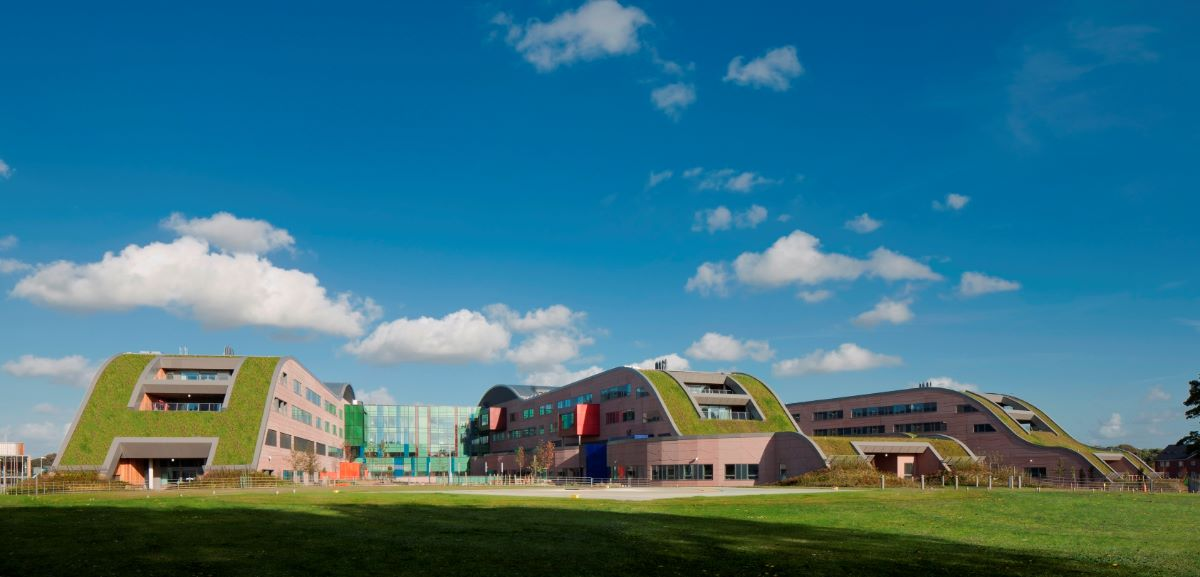 alder-hey-hospital-exterior-shot.jpg