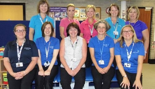 south_sefton_physio_team.jpg