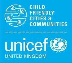 unicef child friendly city logo.jpg