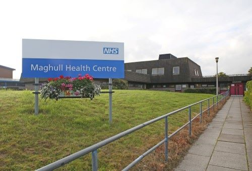 maghull health centre.jpg