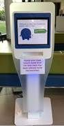 check-in machine.jpg