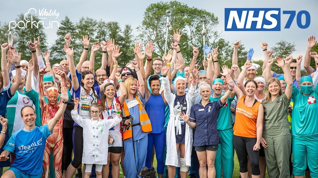 parkrun for the NHS image - Dame Kelly and group.jpg