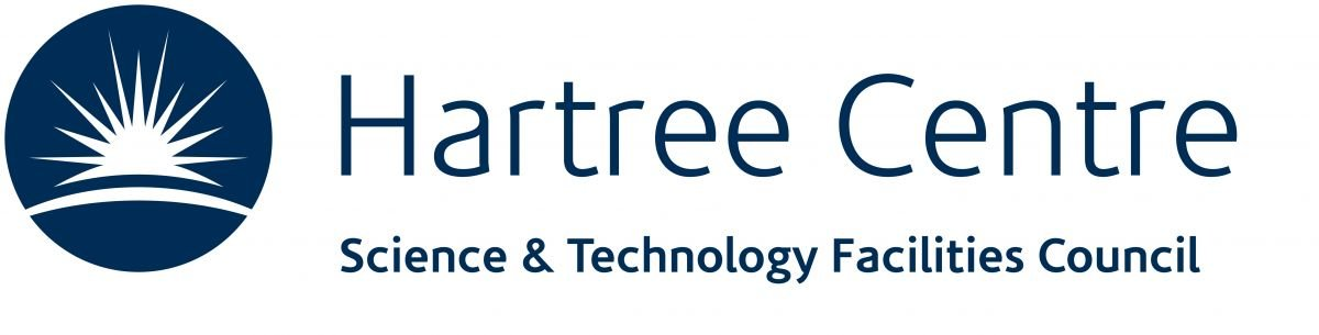 Hartree Centre Logo.jpg