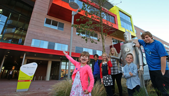 alder-hey-share-your-experience.jpg