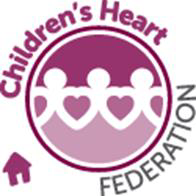 childrens heart federation