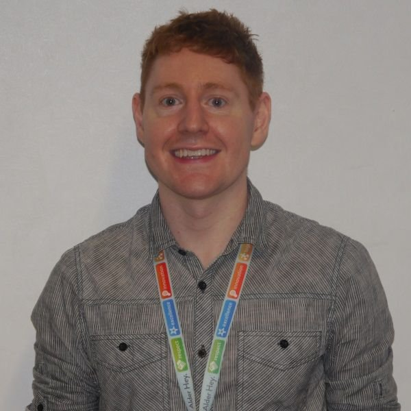 Mark McNulty cropped.jpg