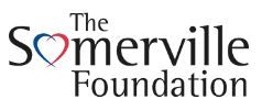 The Somerville Foundation.JPG
