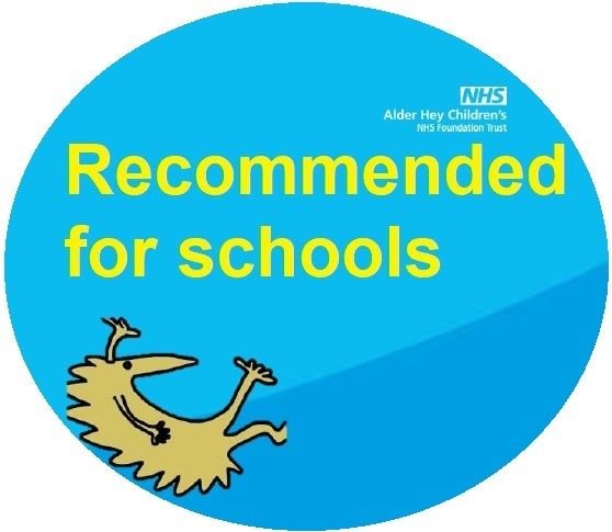 recommended for schools badge.jpg