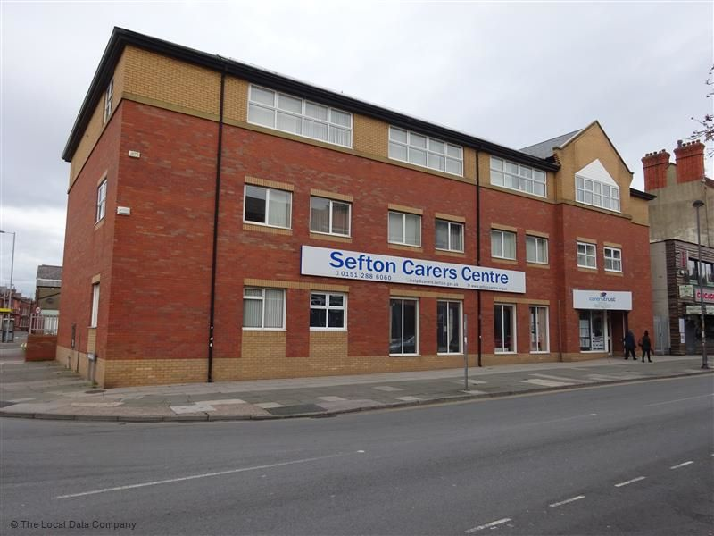 Sefton Carers.jpg